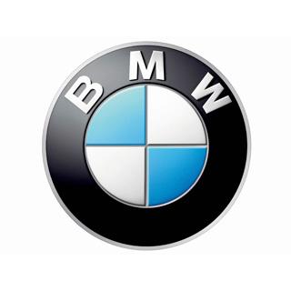 Para BMW