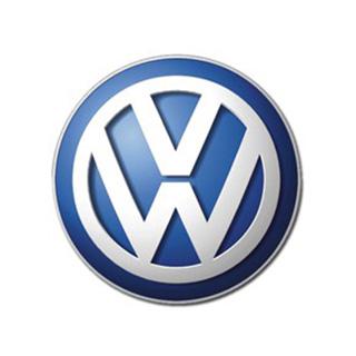 Para Volkswagen