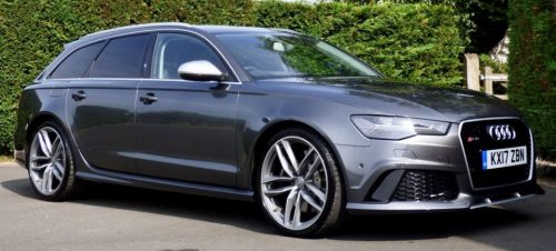 Audi-RS6-Harry-2-960×600