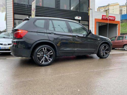 BMW-R2