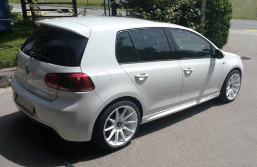 VW_GOLF_BOLA_B15_W