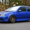 VW_GOLF_R32_BOLA_B15_BRZ