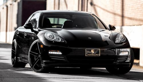 ZX9-gloss-black-milled-Porsche-01