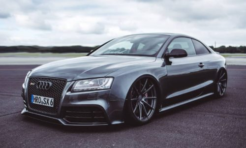 med_ffr1-cg-rs5-coupe