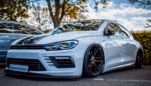 med_vc632-gb-scirocco-2
