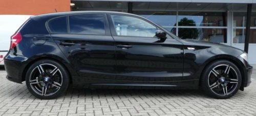 monaco-velgen-gp1-black-polished-17-inch-bmw-serie-e81-hoogendoornwheels-zuidland-0181-451347-1535443749