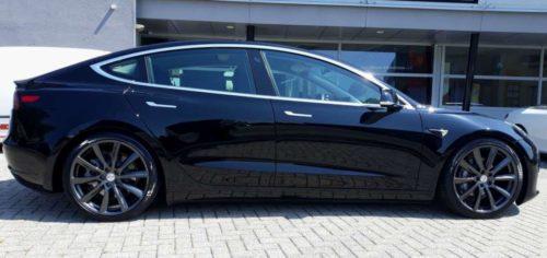 monaco-wheels-gp6-antraciet-20-inch-dedicated-tesla-oem-logo-past-vredestein-245-35-20-hoogendoornwheels-zuidland-velgen-01-1560852012