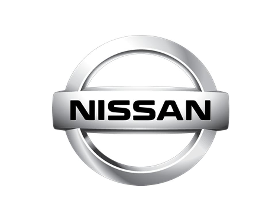 para Nissan