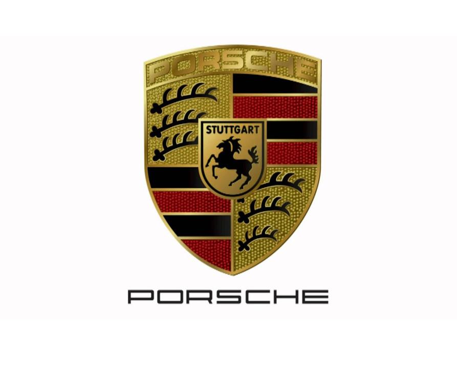 Para Porsche