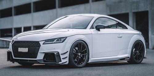 Audi-TT__leggera_hlt_resize-01_x