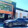 BMW-R124