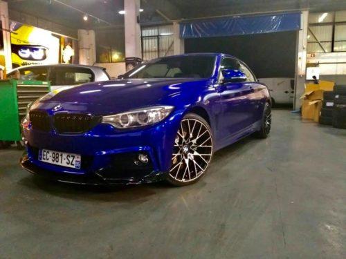 BMW-R124 (2)