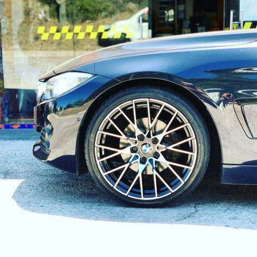 BMW-R124-2