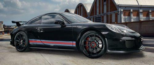 OZ_Racing_Atelier_Forged_HLT_Superforgiata_CL_Matt_Black_Porsche_GT3_x