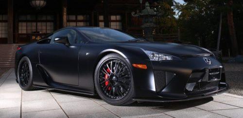 OZ_Racing_Atelier_Forged_Modular_Botticelli_III_Lexus_LFA_Black_001_x
