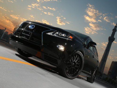 OZ_Racing_Atelier_Forged_Modular_Botticelli_III_Lexus_RX_Black_001_x