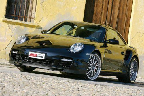 OZ_Racing_Atelier_Forged_Modular_Botticelli_III_Porsche_991_997_002_x