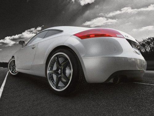 OZ_Racing_Atelier_Forged_Modular_Crono_III_Matt_Graphite_Silver_Audi_TT_001_x