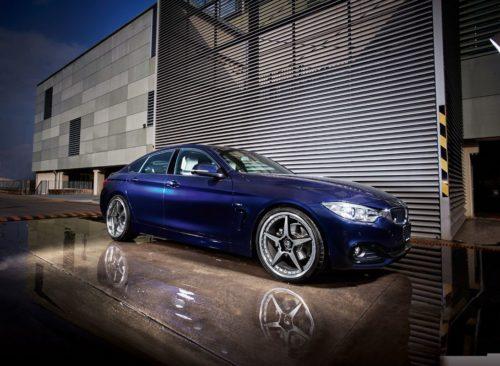 OZ_Racing_Atelier_Forged_Modular_Crono_III_Matt_Graphite_Silver_BMW_420d_001_x