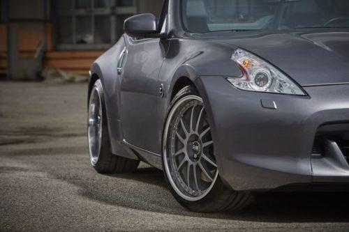 OZ_Racing_Atelier_Forged_Modular_Superleggera_III_Nissan_Cabrio_002_x