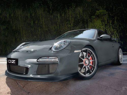 OZ_Racing_Atelier_Forged_Superforgiata_Central_Lock_Grigio_Corsa_Porsche_001_x