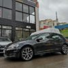 R5-gti-VW (2)
