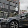 VW_R5