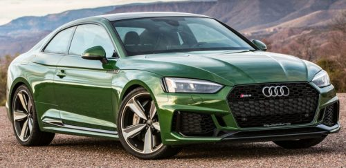 audi_rs_5_coupe_555-990×660