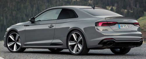 audi_rs_5_coupe_76