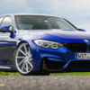 BMW_3-Series-M3_CVT_b0a1f288-1047×698