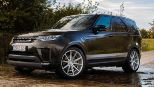 Land-Rover-Discovery-Hybrid-Forged-VFS-1-©-Vossen-Wheels-2018-1024-1047×698
