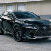 Lexus-NX300-CV-Series-CVT-©-Vossen-Wheels-2019-1005-1047×698