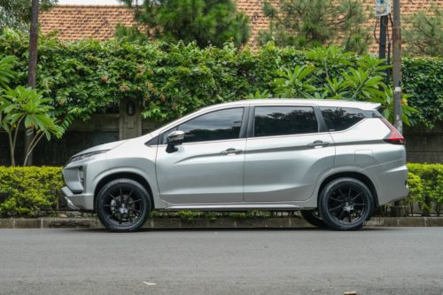 oz-racing-omnia-matt-black-mitsubishi-xpander-5_x