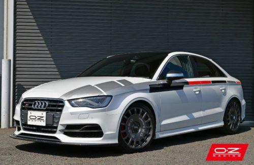 oz-racing-rally-racing-dark-graphite-audi-s3-1_x