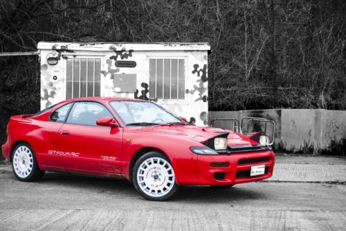 oz-racing-rally-racing-race-white-red-lettering-toyota-celica-6_x