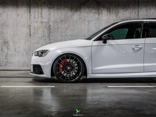 oz-racing-supertuirsmo-lm-matt-black-audi-rs3-3_x