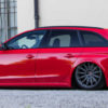 AH-Exclusive-Audi-RS4-Avant-on-Vossen-Forged-GNS-3-Wheels-©-Vossen-Wheels-2018-1027-1047×698