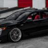 Acura-TLX-Vossen-Forged-M-X3-3-Piece-©-Vossen-Wheels-2019-1006-1047×698