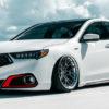 Acura-TLX-Vossen-Forged-M-X3-3P-©-Vossen-Wheels-2019-1010-1047×698