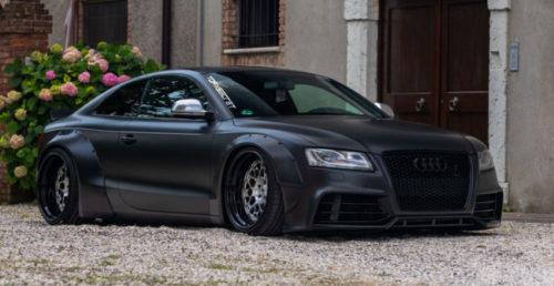 Audi-S5-ERA-Series-ERA-4-3P-©-Vossen-Wheels-2019-1001-1047×698
