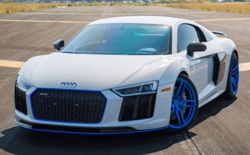 Audi_R8_HC-1_650b6557-1047×698