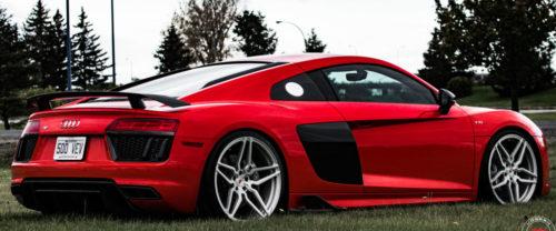 Audi_R8_HC-2_5ba4b2a2-1047×698