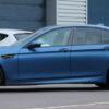 BMW-F10-M5-HC-Series-HC-2-©-Vossen-Wheels-2019-1006-1047×698