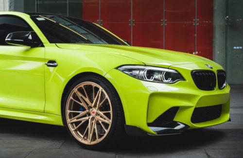 BMW-M2-M-X-Series-M-X6-©-Vossen-Wheels-2019-1014-1047×698