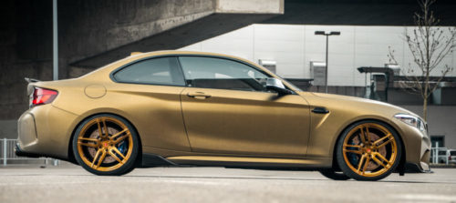 BMW-M2-Vossen-Forged-HC-1-©-Vossen-Wheels-2019-1011-1047×698