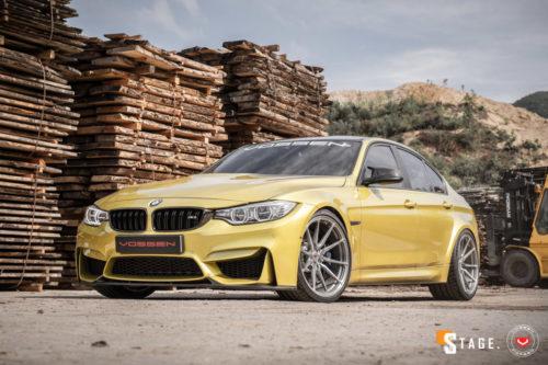 BMW-M3-M-X-Series-M-X2-©-Vossen-Wheels-2019-41-1047×698