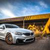 BMW-M4-Vossen-Forged-S17-01-3-Piece-©-Vossen-Wheels-2019-1004-1047×698