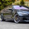BMW-M6-Series-17-S17-01-3P-©-Vossen-Wheels-2019-1039-1047×698