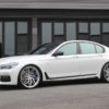 BMW_7-Series_VPS-314T_0ad70a71-1047×698