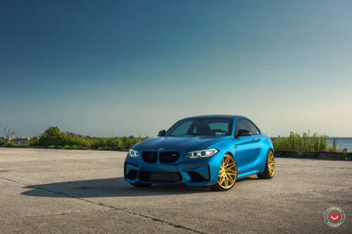 BMW_M2_VPS-314T_a5127b66-1047×698